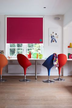 Color blocking from bece!  9624 CB22