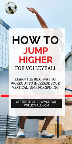 Volleyball Serve, Volleyball Tryouts, Volleyball Motivation, Volleyball Skills, Volleyball Practice, Volleyball Training, Coaching Volleyball, Volleyball Party, Volleyball Ideas