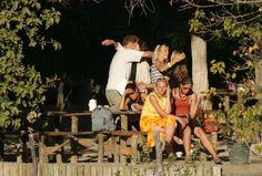 Chelsy-Davy-Forever : Foto