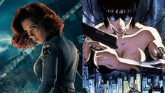 Ghost in the Shell online http://ghostintheshellonline.com.pl/tag/ghost-in-the-shell-online/