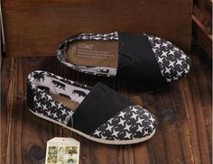 Toms Outlet,Most pairs are less than $17. | See more about toms outlet shoes, toms shoes outlet and black white.