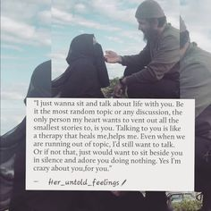 This will never be the case with me anymore. My love has died or maybe something in me has died. Muslim Couple Quotes, Muslim Love Quotes, Love In Islam, Quran Quotes Love, Beautiful Islamic Quotes, Islamic Inspirational Quotes, Muslim Sayings, Islamic Qoutes, Deep Quotes
