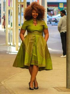 Vintage Dresses, Bows, Stuff To Buy, Style, Fashion, African Dress, Moda, La Mode, Bowties
