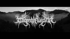 TOTENGEFLÜSTER - One with the Void Black Metal, Heavy Metal, Album, Music, Mists, Musica, Heavy Metal Music, Musik, Muziek