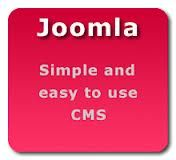 Joomla Development Services - Customize website according to your requirement raxix.com