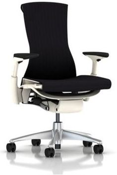 Tch 1 Task Chair Option Haworth Very Furniture Seating Pinterest Office And Interiors
