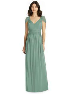 17046a0049c Jenny Packham Bridesmaid Dress JP1021