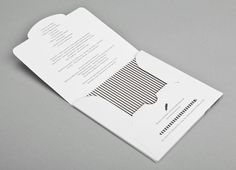 print the print release right to the packaging?