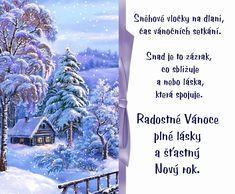 vanoce_vanocni_prani Merry Christmas, Cover, Books, Merry Little Christmas, Libros, Book, Wish You Merry Christmas, Book Illustrations, Libri