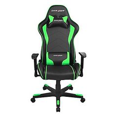Purchase DXRACER gaming computer chair office chair esports chair gaming chair from dxracer on OpenSky. Gamer Chair, Office Gaming Chair, High Back Office Chair, Desk Chair, Office Chairs, Ergonomic Computer Chair, Ergonomic Chair, Smart Office, Cs Go