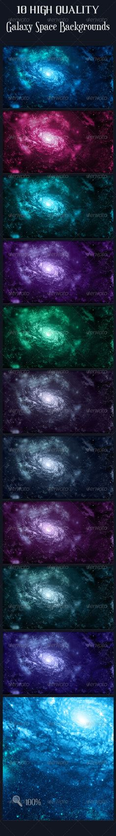 Realistic Graphic DOWNLOAD (.ai, .psd) :: http://hardcast.de/pinterest-itmid-1007539703i.html ... 10 High Quality Galaxy Space Backgrounds ...  2300x1350, blue, galaxy, hd, high quality, premium, sci-fi, space, space backgrounds  ... Realistic Photo Graphic Print Obejct Business Web Elements Illustration Design Templates ... DOWNLOAD :: http://hardcast.de/pinterest-itmid-1007539703i.html