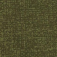 Forbo Flotex/moss 246021