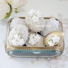 À la carte sofreh aghd design by Pretty Please #persianwedding #pretties