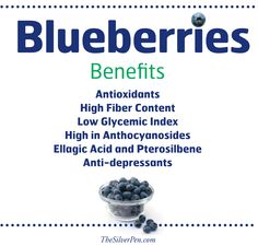 """Coming Soon eatfit! """"You are what you eat, so eat fit!"""" Weight loss and so much more Delicious and nutritious Blueberries Health Benefits, Blueberry Benefits, Fruit Benefits, Healthy Tips, Healthy Eating, Healthy Food, Clean Eating, Daily Health Tips, Food Intolerance"""