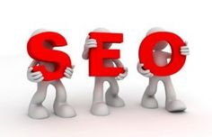 Trusting #SEO #Services To See The Bigger Picture - It is far from a new trend that many business owners and marketing personnel invest substantial amounts of money and time in to building and continuously updating their websites.
