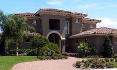 House Plan chp-36498 at COOLhouseplans.com
