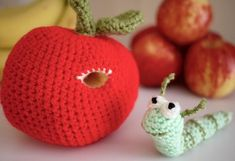 Watch This Video Beauteous Finished Make Crochet Look Like Knitting (the Waistcoat Stitch) Ideas. Amazing Make Crochet Look Like Knitting (the Waistcoat Stitch) Ideas. Crochet Food, Crochet Bear, Crochet Gifts, Crochet 101, Tunisian Crochet Stitches, Crochet Stitches Patterns, Stitch Patterns, Crochet Afghans, Bella Coco
