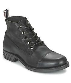 Unde gasesti cele mai bune oferte de la Jack And Jones. Reduceri Jack And Jones Dr. Martens, Combat Boots, Shoes, Fashion, Zapatos, Moda, Shoes Outlet, La Mode, Combat Boot