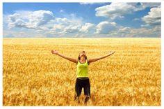 4 условия хорошей жизни: найти согласие с собой помогут ответы на несколько вопросов https://joinfo.ua/lady/psychology/1211406_4-usloviya-horoshey-zhizni-nayti-soglasie-soboy.html