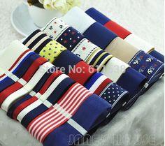 TC16 35meter mixed color grosgrain ribbon,Frozen ribbon set Free shipping