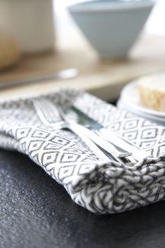 Humphrey Munson - Victorian Townhouse Extension - Tori Murphy Textiles - Humphrey Munson Blog.