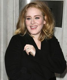 Adele turns down -all- of those endorsement deals, and her reason why is so, so great