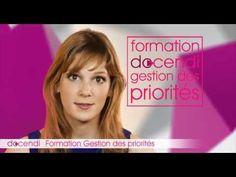 Formation gestion des priorités -2 jours- Paris  #formationgestiondespriorites2jours #formationgestiondesprioritesparis #formationgestiondespriorites