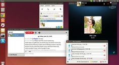 Install Skype Ubuntu 14.04/12.04 with Skype 4.3 - http://www.enqlu.com/2014/10/httpwww-enqlu-com201410install-skype-ubuntu-14-0412-04-with-skype-4-3.html