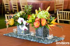 Spring Feelings | Creative event production by Envisions Entertainment Hawaii | Maui, Hawaii