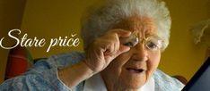 Stara žena bolesnih očiju pozove za plaću liječnika. Kad bije, dolazeći k njoj, mazao, dok je ona držala zaklopljene oči, odnosio bi uvijek potajno jedan komad za drugim njezina namještaja. Pošto je već sve iznio i nju izliječio, zatraži ugovorenu plaću. Budući da mu je nije htjela dati, dovede je na sud. Ona je govorila […] The post Mudra priča za djecu – doktor i vid – appeared first on Narodni.NET. Nasa