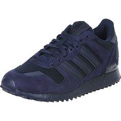 adidas ZX 700 Sneaker Herren 11 UK - 46 EU - http://on-line-kaufen.de/adidas -originals/11-uk-46-eu-adidas-originals-herren-zx-700-sneakers