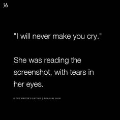 So much relatable Story Quotes, Truth Quotes, Mood Quotes, Life Quotes, Crazy Quotes, Teenager Quotes, Heartfelt Quotes, Heartbroken Quotes, Reality Quotes
