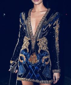 haute couture fashion Archives - Best Fashion Tips Look Fashion, Runway Fashion, High Fashion, Fashion Glamour, Trendy Fashion, Luxury Fashion, Womens Fashion, Net Fashion, 2000s Fashion