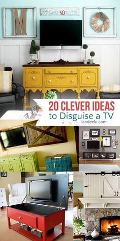 223 best design design inspiration 1920 s stone house images rh pinterest com