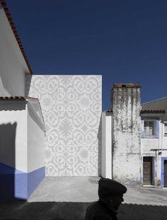 Arraiolos Tapestry Museum