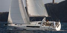 Beneteau Oceanis 41 | Sail Magazine
