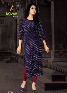 KAVYA RANGRITI WHOLESALE LONG READYMADE KURTIS  #IndianClothStore #silk #georgette #chiffon #sareeonline #weddingsarees #laceworksarees #traditionalwear #sareesfashion #loveit #fashiondiaries #reception #sangeet #occasion #festival
