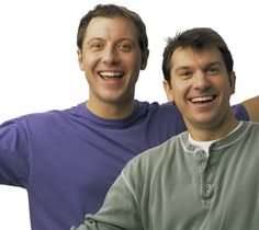 I loved Kratt's Creatures when I was little!