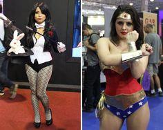 comiccon_lavanblog_zatanna_mulhermaravilha_cosplay_ccxp_2015