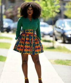 See more latest Styles >> http://www.dezangozone.com/