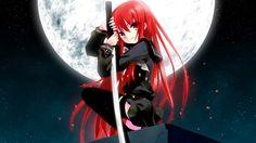 Image from http://www.animemaru.com/wp-content/uploads/2015/07/da3w3eds.jpg.