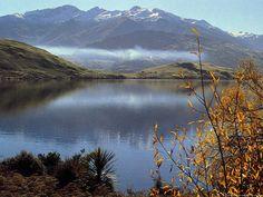 New Zealand Scenery Free iPad HD Wallpaper All Blacks, Mount Rainier, Hd Wallpaper, New Zealand, Natural Beauty, Beautiful Places, Scenery, Mountains, World
