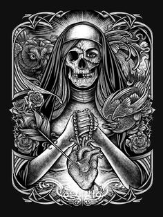marquesan tattoos and the bible Aztecas Art, Azteca Tattoo, Maori Tattoo Designs, Maori Tattoos, Filipino Tattoos, Marquesan Tattoos, Chicano Art, Cholo Art, Different Tattoos