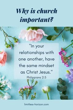 What does church mean to you and me? A simple reflection on the importance of church to our Christian faith. Biblical Inspiration, Christian Inspiration, Christian Living, Christian Faith, Hope Of The World, Godly Relationship, Bible Truth, Christian Encouragement, Word Of God