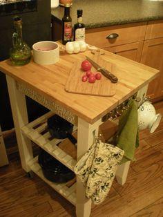 24 best ideas for the house images ikea cart ikea kitchen cart rh pinterest com