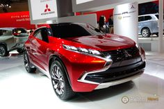 #Mitsubishi expects higher sales in Europe for plug-in hybrid of next ASX  http://www.4wheelsnews.com/mitsubishi-expects-higher-sales-in-europe-for-plug-in-hybrid-of-next-asx/