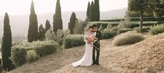 La Foce Wedding Video - Italy   We shooted this elegant wedding full of details last June at Villa La Foce, Tuscany.   Videography by Matteo Castelluccia  Designed by Honey and Cinnamon  Photography by Greg Finck  Floral designer by La Rosa Canina