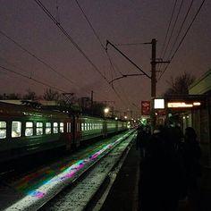 http://razxca.livejournal.com/29099.html