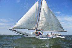 PORTFOLIO - Sailing - SkipjacksSLIDESHOW #16Deal Island Annual Skipjack Race 2011 Sailing Ships, Sailing Yachts, Bay Boats, Chesapeake Bay, Bay Area, Racing, Island, Water, Photography