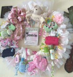 jentrie's wreath
